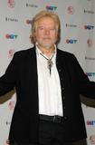 Randy Bachman Photo 2