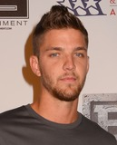Chandler Parsons Photo 2