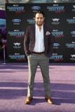 Jonathan Sadowski Photo - Premiere Of Disney And Marvels Guardians Of The Galaxy Vol 2 - Arrivals
