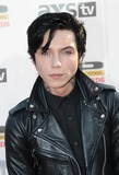 Andy Biersack Photo 2