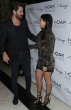 Photos From Scott Disick celebrates birthday at 1OAK