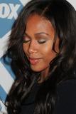 Nicole Beharie Photo 2