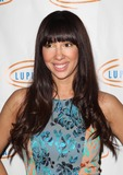 Jackie Cruz Photo 2