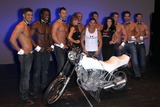 Chippendale's Dancers Photo 2