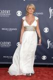 Miranda Lambert Photo 2