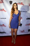 Katherine Webb Photo 2