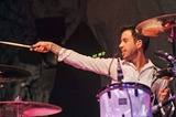 Aaron McVeigh Photo 2