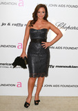 Leah Remini Photo 2