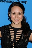 Hayley Orrantia Photo 2