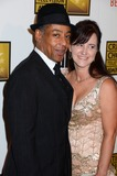 Giancarlo Esposito Photo 2