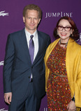 Photos From 2017 Costume Designers Guild Awards