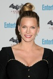 Natasha Henstridge Photo - 5th Annual Entertainment Weekly Comic-Con Party