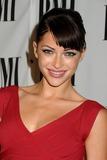 Angelina Vital Photo 2
