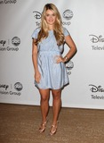 Daphne Oz Photo 2