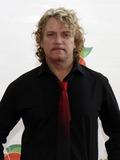 Danny Chauncey Photo 2