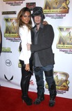 DJ Ashba Photo - 2013 Vegas Rocks Magazine Awards