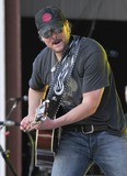 Eric Church Photo 2