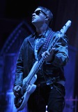 Johnny Christ Photo 2