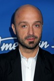 Joe Bastianich Photo 2