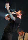 Jeremy McKinnon Photo 2