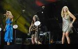 Ashley Monroe Photo 2