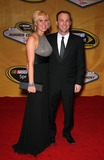 Kevin Harvick Photo 2