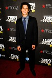 Tyler Posey Photo 2