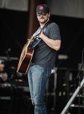Eric Church Photo 2