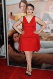 Lena Dunham Photo 2