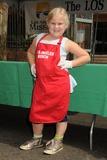 Allie Carlton Photo 2
