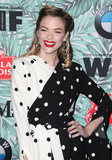 Jaime King Photos - 24 February 2017 - Los Angeles California - Jaime King 10th Annual Women In Film Pre-Oscar Cocktail Party held at Nightingale Plaza Photo Credit AdMedia