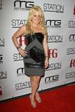 Jessica Hall Photo 2