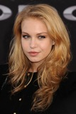 Penelope Mitchell Photos - 21 May 2013 - Universal City California - Penelope Mitchell Fast  Furious 6 Los Angeles Premiere held at the Universal Gibson Amphitheatre Photo Credit Byron PurvisAdMedia