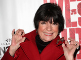 Jo Ann Worley Photo 2