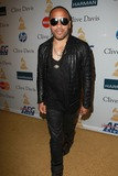 Lenny Kravitz Photo 2