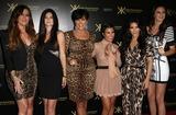 Kylie Jenner Photo 2