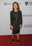 Anne Wojcicki Photo 2