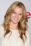 Ashley Hinshaw Photo 2