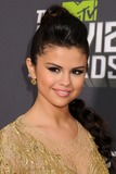 Photos From 2013 MTV Movie Awards - Arrivals
