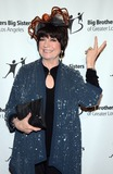 Photo - 24 October 2014 - Beverly Hills California - Jo Anne Worley Big Brothers Big Sisters of Greater Los Angeles honor William H Ahmanson Jennifer Salke and The Hollywood Reporter during the 2014 Big Bash held at the Beverly Hilton Hotel Photo Credit Tonya WiseAdMedia