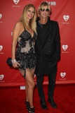 Susan Holmes Photo - MusiCares MAP Fund Benefit - Arrivals