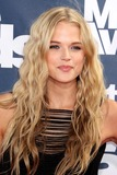 Gabriella Wilde Photo 2