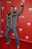 Steve O,Steve-O Photo - MusiCares MAP Fund Benefit - Arrivals