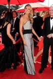 Photos From 2013 Primetime Creative Arts Emmy Awards - Arrivals
