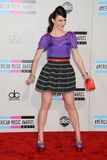 Amy Heidemann Photo 2