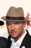 Matt  Goss Photo 2
