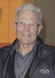 Tom Holland Photo 2
