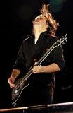 Mike Mushok Photo 2