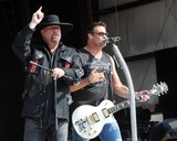 Troy Gentry Photo 2