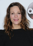 Lily Taylor,Lili Taylor Photo - 2017 Disney ABC TCA Winter Press Tour